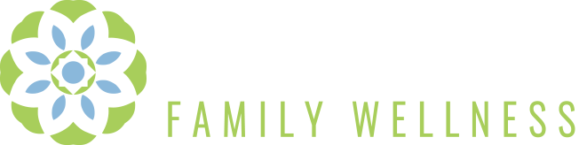 Mandala Family Services